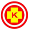 RCK_Radom
