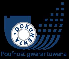 Niszczenie dokumentów, archiwizacja i przechowywanie akt -Dokumenta Radom