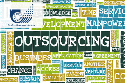 Outsourcing Dokumenta Radom