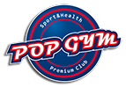 Pop Gym Radom