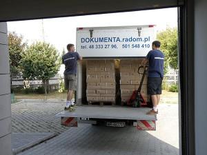 3przeprowadzka dokumentów